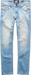 Superdry Corporal Slim Light Blue