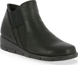 86aa44e67824 γυναικεια μποτακια μαυρα - Ανατομικά Παπούτσια Parex - Skroutz.gr