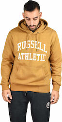 Russell Athletic A8-006-2-566