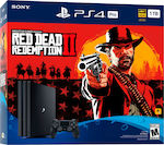 Medium 20181115163806 sony playstation 4 pro 1tb red dead redemption 2