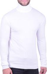 bd1babe75fa3 ζιβαγκο μπλουζες ανδρικες - Ανδρικές Μπλούζες Small - Skroutz.gr