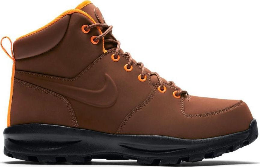 cheap for discount cf64e 4450f Προσθήκη στα αγαπημένα menu Nike Manoa Leather 454350-203