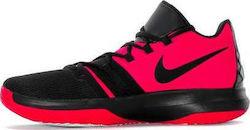 b3eae716f6d αθλητικα παπουτσια ανδρικα μπασκετ - Αθλητικά Παπούτσια Nike ...