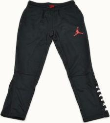 9e0334fead4 Προσθήκη στα αγαπημένα menu Nike Jordan Tech Accolades Pant 955316-023