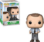 Pop! Television: Married with Children - Al Bundy 688