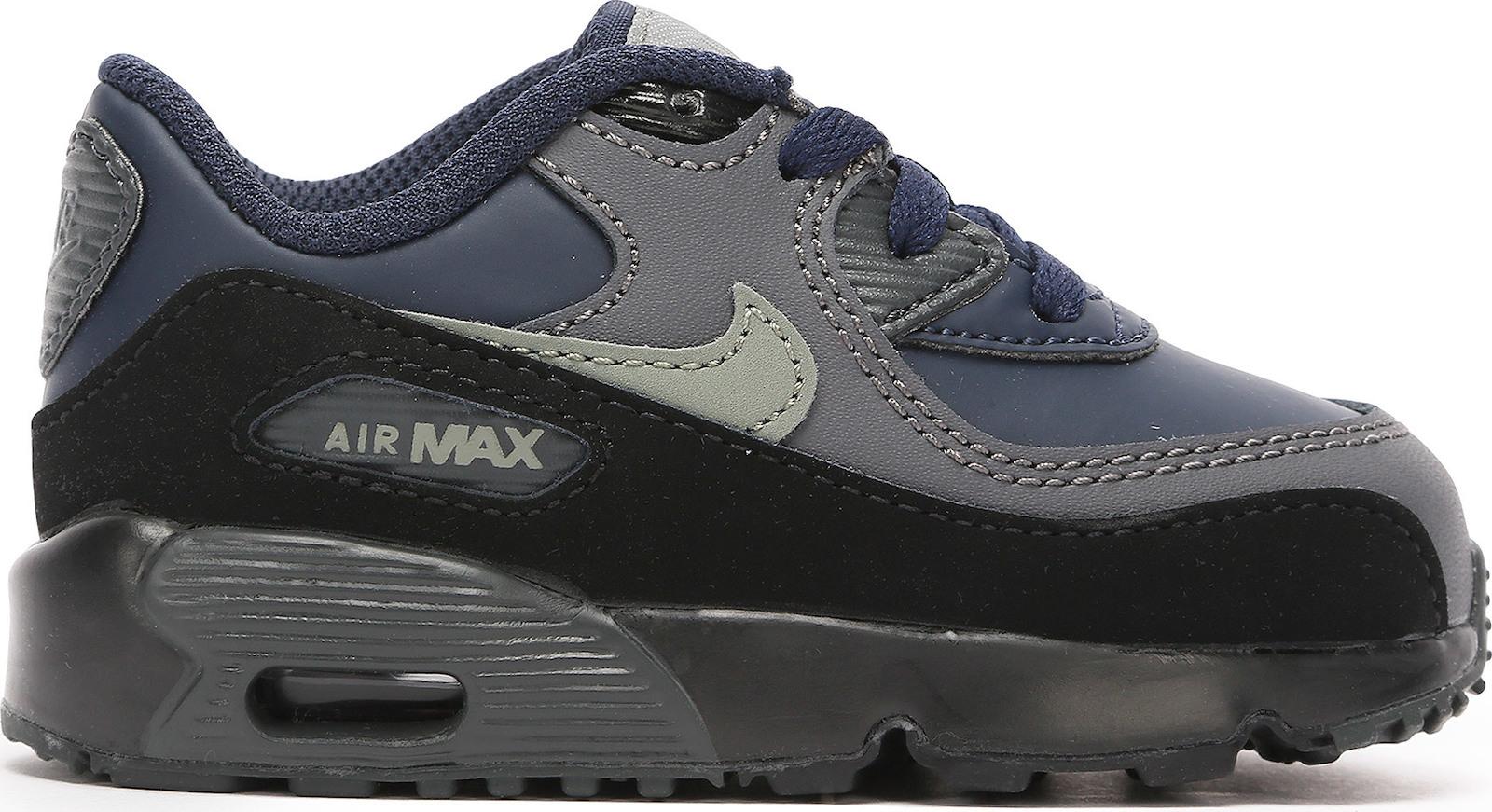 Προσθήκη στα αγαπημένα menu Nike Air Max 90 LTR TD 833416-406 aef362f6fe6