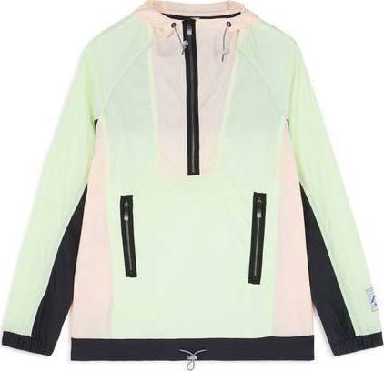 b28a6f01015 Nike Windbreaker Archive Jacket AO4552-701 - Skroutz.gr