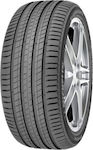 Michelin Latitude Sport 3 235/60R18 103V VOL