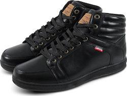 Ανδρικά Sneakers Levi s - Skroutz.gr b5c408e3a28