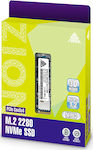 Neo Forza ZION NFP03 240GB