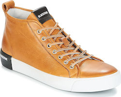 Xαμηλά Sneakers Blackstone QM99