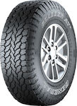 General Grabber AT3 235/65R17 108H XL