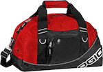 Ogio Half Dome 1.85lt Red
