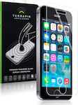 Terrapin Tempered Glass (iPhone 5 / 5s)