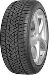 Goodyear UltraGrip Performance SUV 255/50R19 107V FP / XL