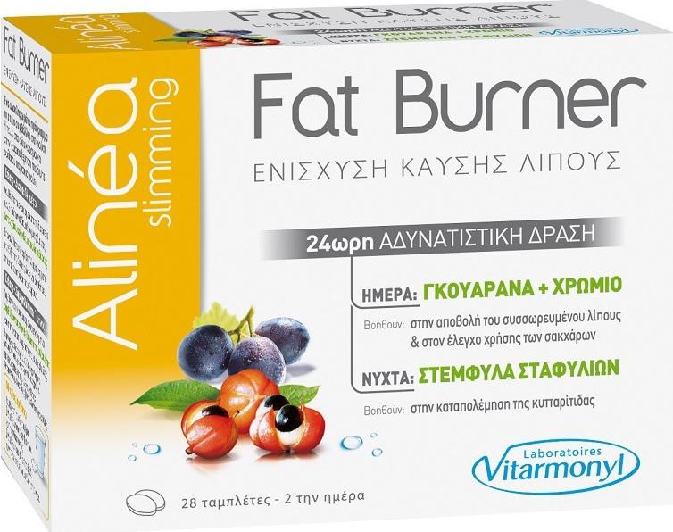 alimente care slabesc 5hgp pierdere în greutate