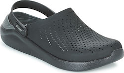 ece6ffa6b1d Ανδρικά Παπούτσια Θαλάσσης - Skroutz.gr