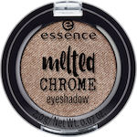 Essence Melted Chrome Eyeshadow 02 Ironic