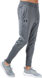 Under Armour Storm Icon Tracksuit Bottoms 1280742-040