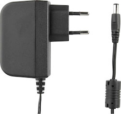 Dymo S0721440 LabelManager AC Adapter