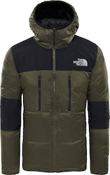 The North Face Himalayan Light Down Hood T93OEDBQW