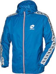 Προσθήκη στα αγαπημένα menu Lotto Athletica Jacket WN T5820 a36f58cc276
