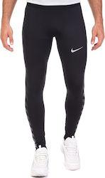 5c449baa1e8f Ανδρικά Αθλητικά Κολάν Nike - Skroutz.gr
