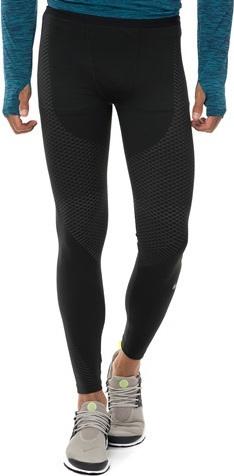 919c9f10dd60 Προσθήκη στα αγαπημένα menu Nike Zonal Strength 833180-016