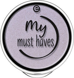 Essence My Must Haves Holo Powder 03 Holo Kiss 2gr