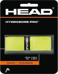 Head Hydrosorb Pro YEL Replacement Grip