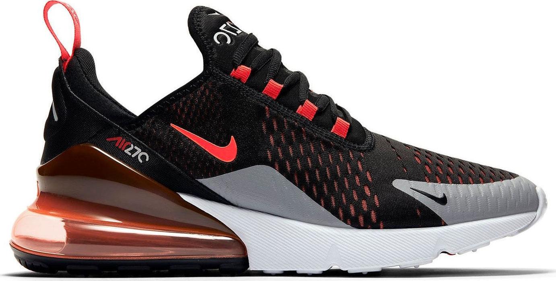Προσθήκη στα αγαπημένα menu Nike Air Max 270 AH8050-015 fd1cc91960