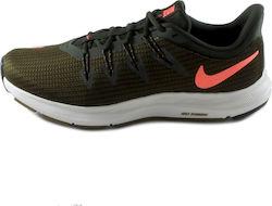 Αθλητικά Παπούτσια Nike Πράσινα, 39 νούμερο Skroutz.gr