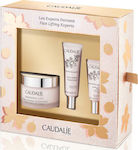 Caudalie Face Lifting Experts Beauty Set