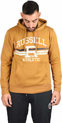 Russell Athletic A8-075-2-566
