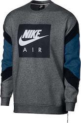 8c7380901b58 Προσθήκη στα αγαπημένα menu Nike Sportswear 928635-071
