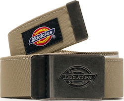 Dickies Webster belt (08-470003)