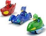 Giochi Preziosi PJ Masks Όχημα Με Κίνηση (3 Σχέδια) - Skroutz.gr 13ac5b66417