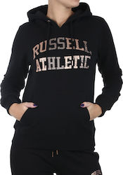 Russell Athletic Pull Over Hoody A8-105-2-099