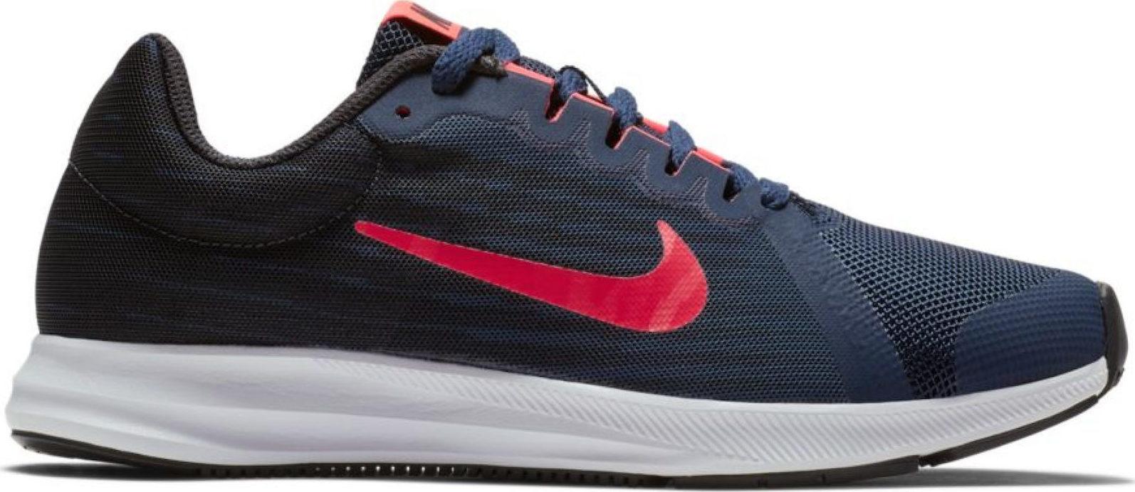 787c73af066 Προσθήκη στα αγαπημένα menu Nike Nike Downshifter 8