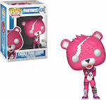 Pop! Games: Fortnite - Cuddle Team Leader 430