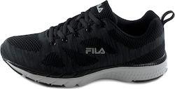 ae8119e561 Αθλητικά Παπούτσια Fila - Skroutz.gr