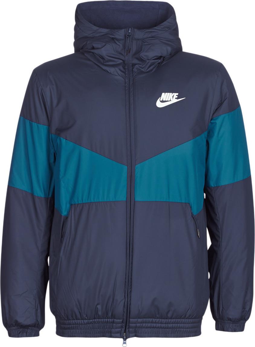 Προσθήκη στα αγαπημένα menu Nike Sportswear Synthetic Fill 928861-451 95c82b949bb