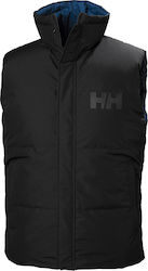 Helly Hansen Active Puffy Vest 53217-990