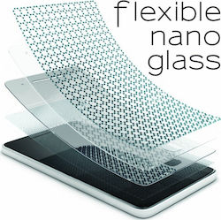 Ancus Nano Shield Tempered Glass (Huawei P8 Lite)