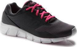 4003a81ede8 Αθλητικά Παπούτσια Fila - Skroutz.gr