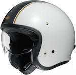 Shoei J.O Caburettor TC-6