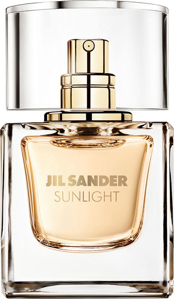 Προσθήκη στα αγαπημένα menu Jil Sander Sunlight Eau de Parfum 40ml d7a13ba9440
