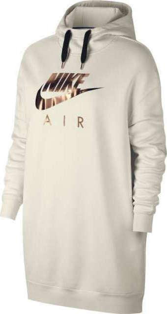 Nike Sportswear AO2289-030 - Skroutz.gr 83b1a1b6c91