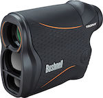 Bushnell Trophy Range Finder