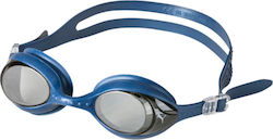 Puma Swimming Google 052872-04
